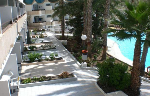 фото отеля Koka Apartamentos изображение №5