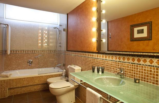 фото отеля AC Ciudad de Tudela изображение №9