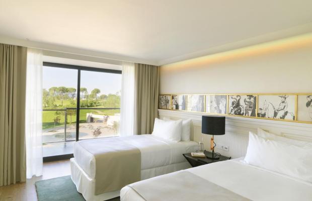 фото отеля Camiral (ех. Melia Golf Vichy Catalan) изображение №45