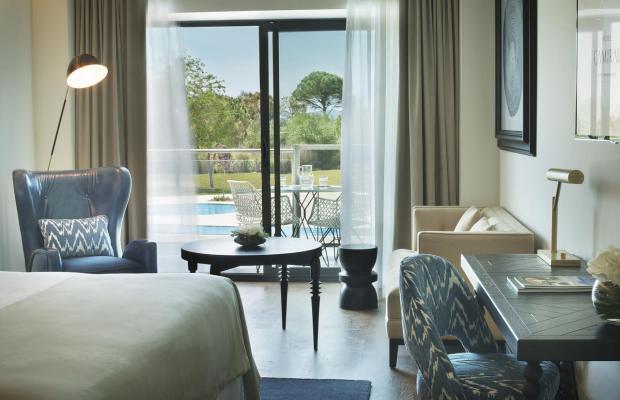 фото отеля Camiral (ех. Melia Golf Vichy Catalan) изображение №25