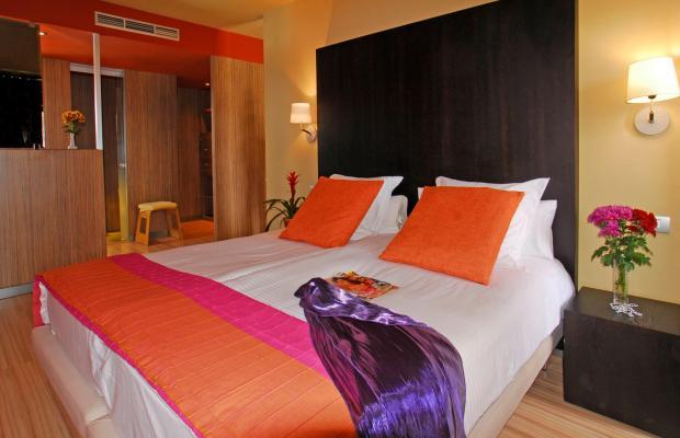фотографии Labranda Riviera Marina (ex. Riviera Marina Resorts) изображение №44