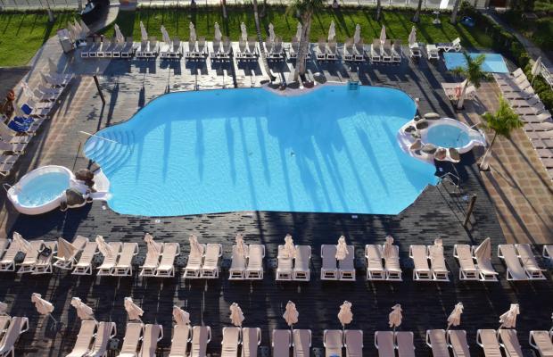 фотографии Labranda Riviera Marina (ex. Riviera Marina Resorts) изображение №4