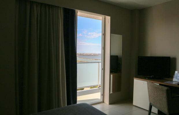 фотографии отеля Hotel Lodomar Thalasso изображение №11