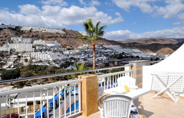 фото отеля Cala Nova изображение №13
