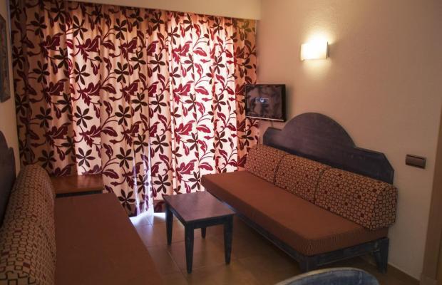фотографии отеля Cala Nova изображение №3