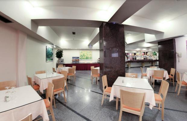 фотографии отеля Bull Hotels Astoria изображение №3