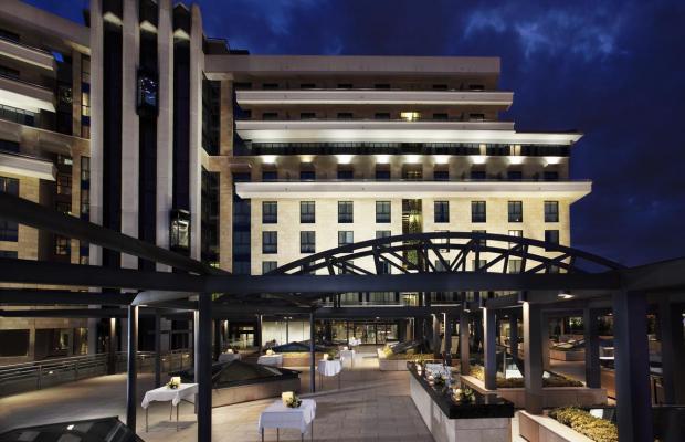 фотографии отеля Nelva изображение №111
