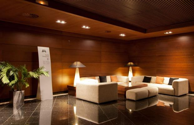 фото отеля Nelva изображение №49