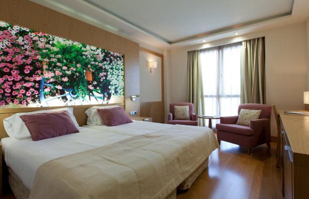 фото отеля Nelva изображение №37
