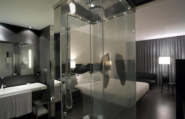 фото Marriott AC Hotel Murcia изображение №10