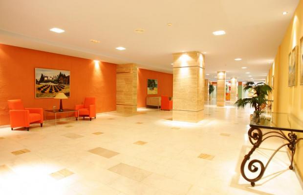фотографии Hotel Paradise Lago Taurito изображение №32