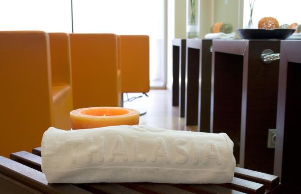 фото отеля Thalasia Balneario Marino изображение №45