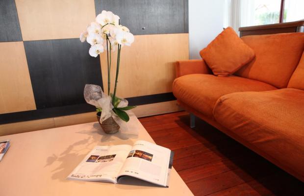 фото NM Suites изображение №30