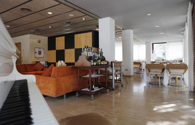 фотографии отеля NM Suites изображение №27