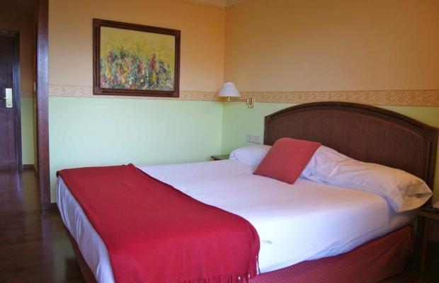 фото отеля Moixero изображение №17