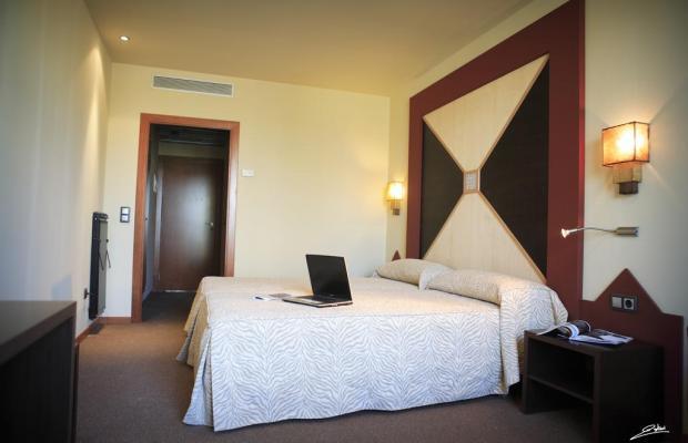 фото Ribera de Triana Hotel (ex. Abba Triana Hotel) изображение №22