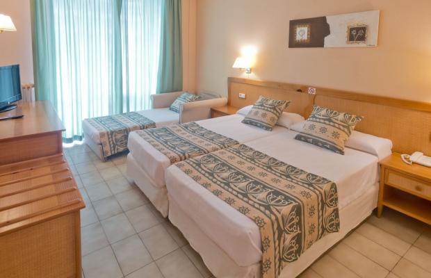 фотографии отеля Ght Oasis Tossa & SPA изображение №15