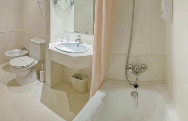фото отеля Ght Oasis Tossa & SPA изображение №13