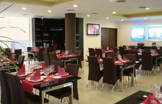 фото Manhatan Hoteles Suites Cunit изображение №10