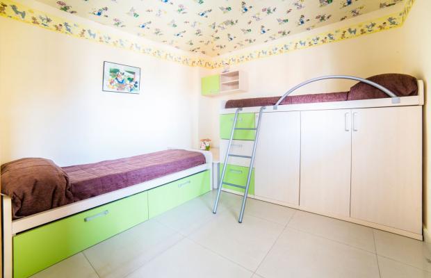 фото отеля Manhatan Hoteles Suites Cunit изображение №5