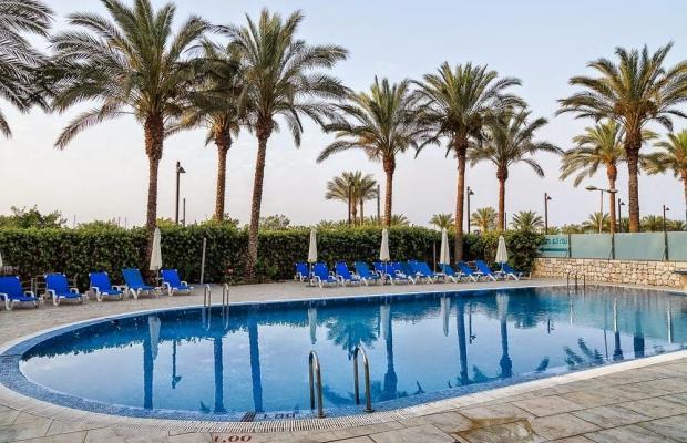 фото отеля Puerto Juan Montiel Spa & Base Nautica (ex. Don Juan Spa & Resort) изображение №1