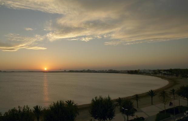 фотографии отеля Prestige Mar y Sol Hotel Elit изображение №27