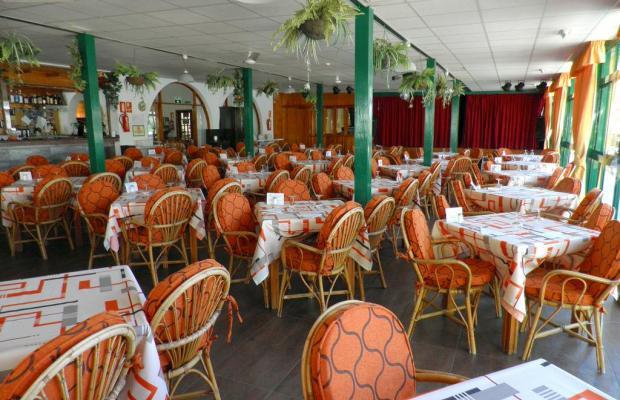 фото отеля Canary Garden Club (ex. Club Rio Maspalomas II)  изображение №5