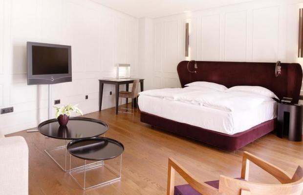 фото отеля Palacio de Villapanes изображение №77