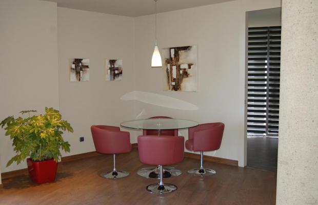 фото отеля Albons изображение №13