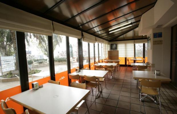 фото отеля Las Ventas изображение №25
