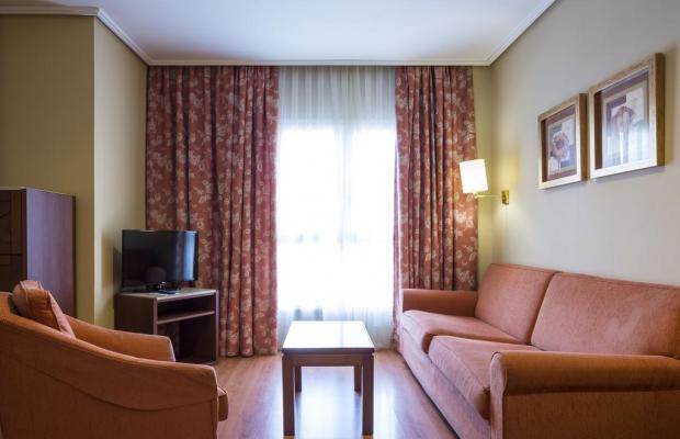 фото TRH Alcora Business & Congress Hotel изображение №10