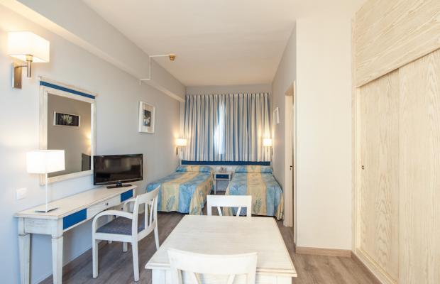 фото Apartamentos Colon Playa изображение №22