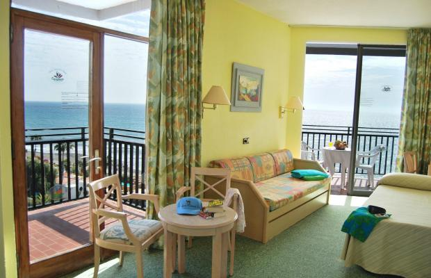 фото отеля Beverly Park Hotel изображение №21