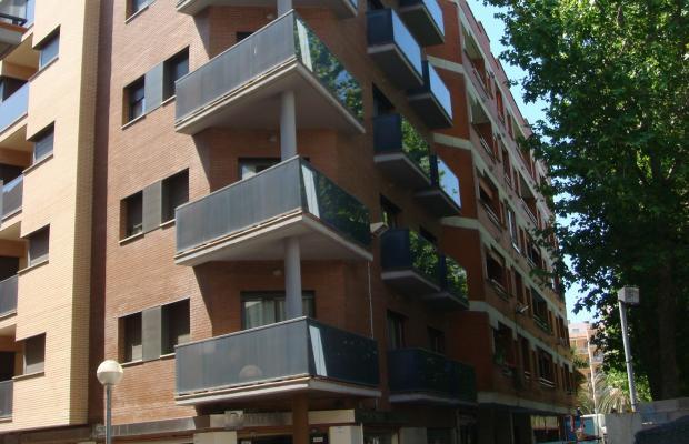фото отеля L'Hort изображение №1