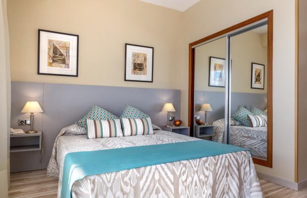 фото отеля Hotel Izan Cavanna (ex. Cavanna) изображение №45