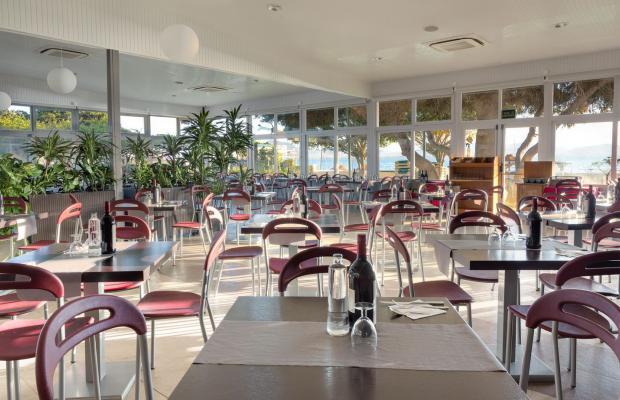 фото отеля Hotel Izan Cavanna (ex. Cavanna) изображение №25