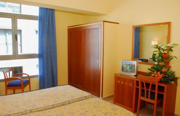 фото отеля Hotel Pujol  изображение №17