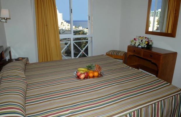 фото Apartamentos Dorotea изображение №18