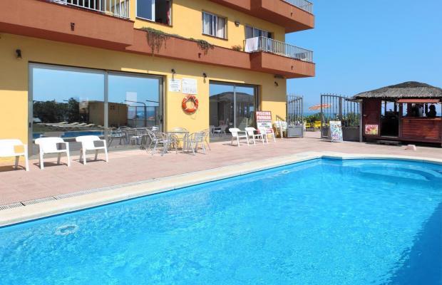 фото отеля Quintasol изображение №5