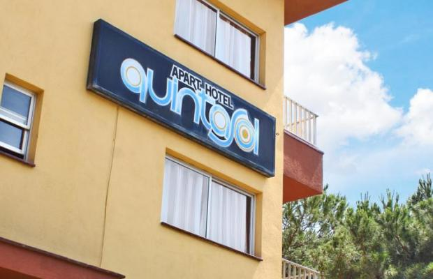 фото Quintasol изображение №2