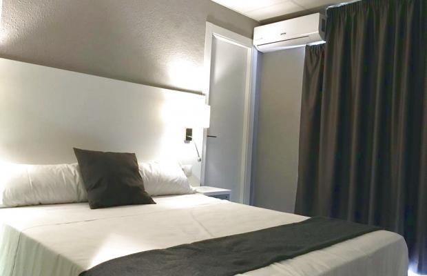 фото отеля Benidorm Blue Beach Hostel (ех. EL Primo) изображение №9