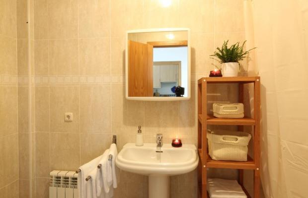 фото отеля Lido Apartmentos изображение №13