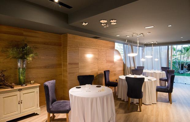 фотографии отеля Vital Suites Residencia, Salud & SPA (ex. Dunas Vital Suites) изображение №23