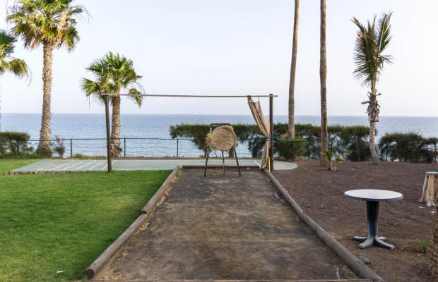 фото отеля Bluebay Beach Club изображение №29
