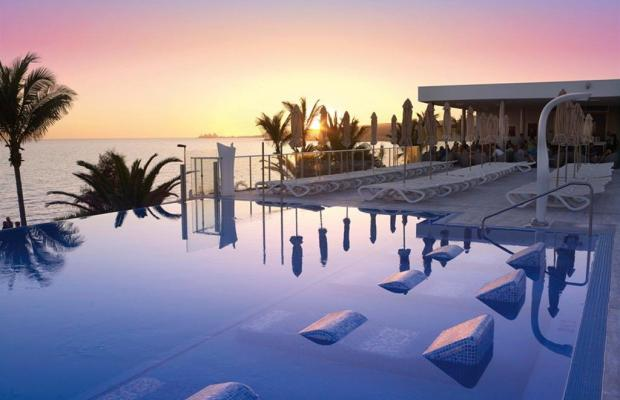 фото ClubHotel Riu Gran Canaria изображение №26