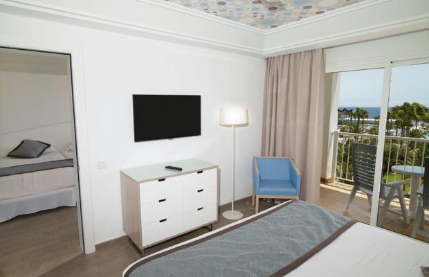 фотографии отеля ClubHotel Riu Gran Canaria изображение №19