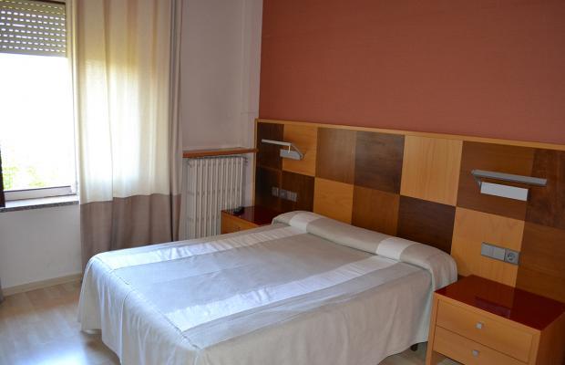 фотографии отеля Hostal de la Gloria изображение №7