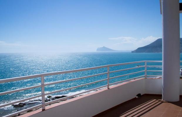 фото отеля Port Europa изображение №13