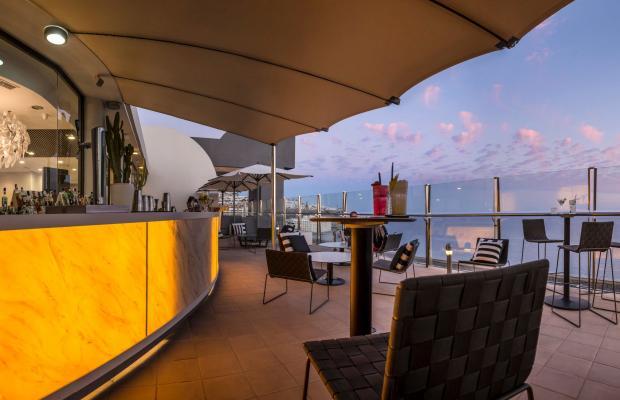 фотографии Radisson Blu Resort (ex. Steigenberger La Canaria) изображение №100