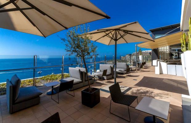 фотографии отеля Radisson Blu Resort (ex. Steigenberger La Canaria) изображение №95